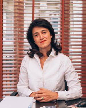 Kathy ATRAK